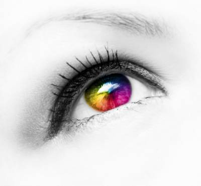 631748-colorful-eye