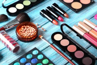 make up_332182442