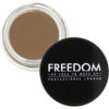 Pro Brow Pomade, Freedom Makeup London Ögonbryn