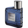 #Tank For Him, 50ml Replay Parfym