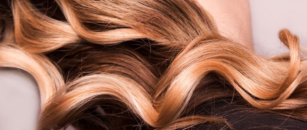 hårförlängning-extensions