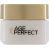 Age Perfect, L'Oréal Paris Dagkräm