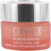 All About Eyes Rich, 15ml Clinique Ögonkräm