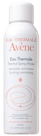 Avène Thermal Spring Water fuktspray, 150 ml