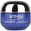 Blue Therapy, 50ml Biotherm Dagkräm