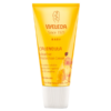 Calendula Weather Protection , 30 ml