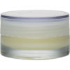 Calming Cocoon Cream, 50ml M Picaut Swedish Skincare Dagkräm