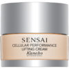 Cellular Performance, 40ml Sensai Dagkräm