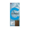 Goldwell pH6.8 - Toning 60ml 6N Dark Blond