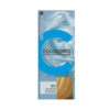 Goldwell pH6.8 - Toning 60ml 8G Gold Blond