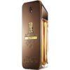1 Million Privé EdP, 100ml Paco Rabanne Parfym