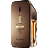 1 Million Privé EdP, 50ml Paco Rabanne Parfym