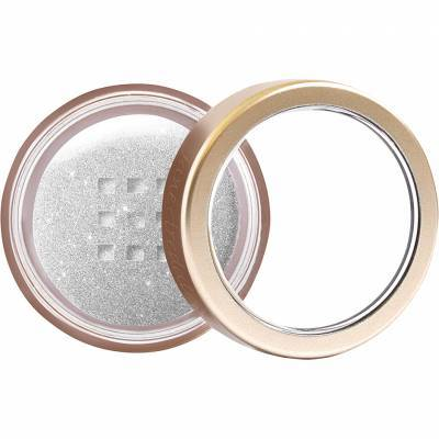 24 Karat Gold Dust Shimmer Powder, 1,8g Jane Iredale Highlighter