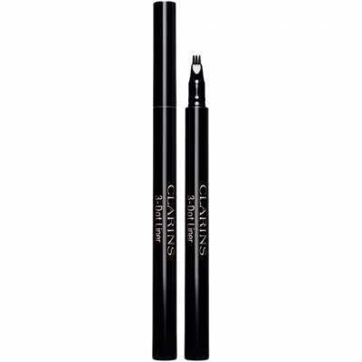 3-Dot Liner, 07ml Clarins Eyeliner