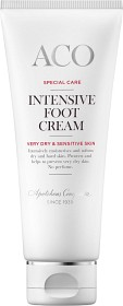 ACO Special Care Intensive Foot Cream, 100 ml