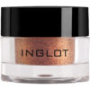 AMC Pure Pigment Eye Shadow, 2g INGLOT Ögonskugga
