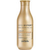 Absolut Repair Lipidium, 200ml L'Oréal Professionnel Conditioner - Balsam