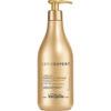 Absolut Repair Lipidium, 500ml L'Oréal Professionnel Shampoo