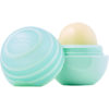 Active Protection Aloe Lip Balm, Eos Läppbalsam