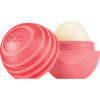Active Protection Lip Balm, 7g Eos Läppbalsam