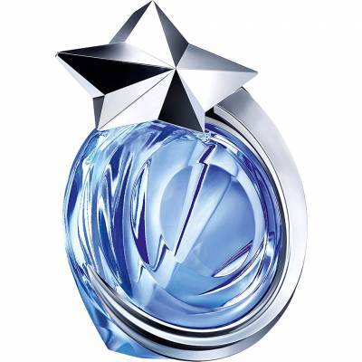Angel EdT, 40ml Mugler Parfym
