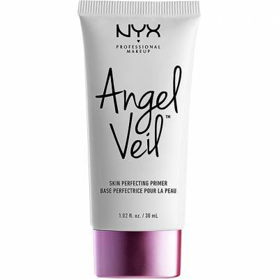 Angel Veil, 30ml NYX Professional Makeup Primer