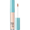 Aqua Beauty - Molten Liquid Eyeshadow, e.l.f. Ögonskugga