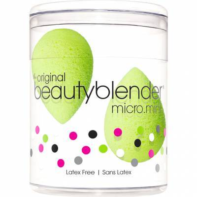 Beautyblender Mini Sponge, Beautyblender Makeupsvamp