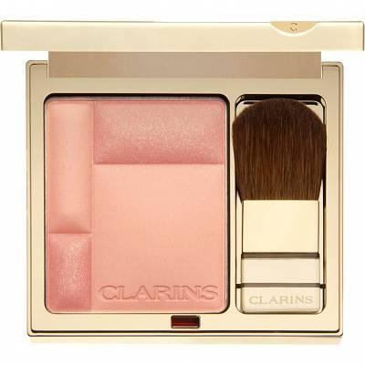 Blush Prodige Illuminating Cheek Colour, Clarins Rouge