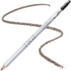 Brow Defining Pencil, TIGI Cosmetics Ögonbryn