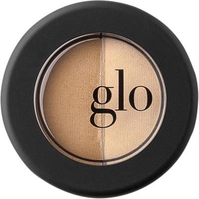 Brow Powder Duo, Glo Skin Beauty Ögonbryn