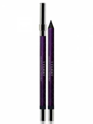 By Terry Crayon Khol Terrybly Eye Pencil 1 Black Print