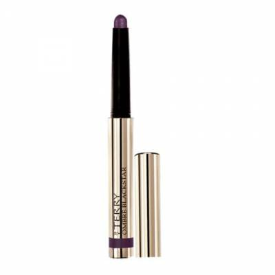 By Terry Ombre Blackstar Eye Shadow 11 Beyond Gold