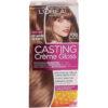 Casting Creme Gloss, L'Oréal Paris Färg