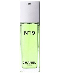 Chanel N°19, EdT 50ml