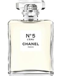 Chanel N°5 L'Eau, EdT 50ml