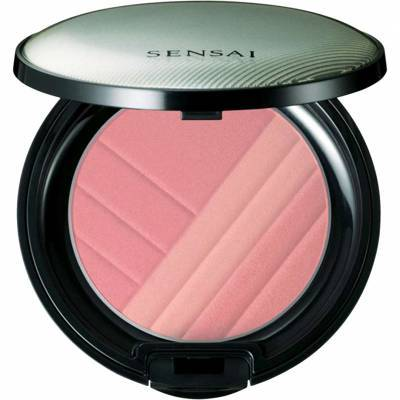 Cheek Blush, Sensai Rouge