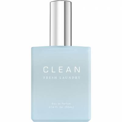 Clean Fresh Laundry EdP, 60ml Clean Parfym