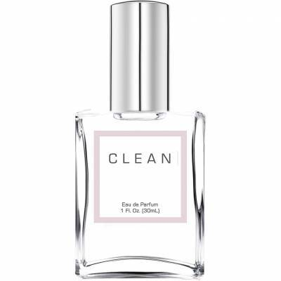 Clean Original EdP, 30ml Clean Parfym
