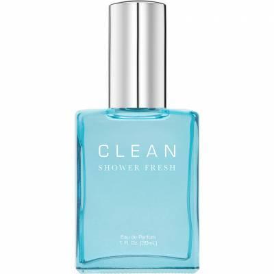Clean Shower Fresh EdP, 30ml Clean Parfym