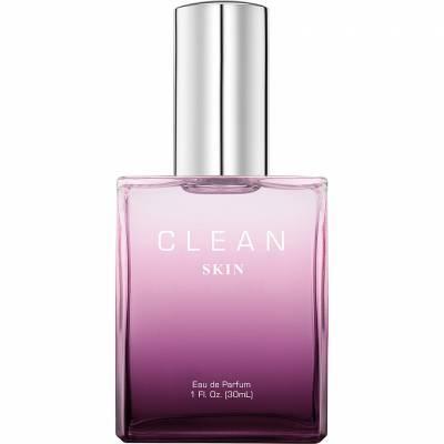 Clean Skin EdP, 30ml Clean Parfym
