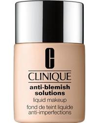 Clinique Anti-Blemish Solutions Liquid Makeup, Fresh Ivory