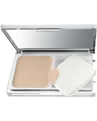 Clinique Anti-Blemish Solutions Powder Makeup 13g, 06 Ivory
