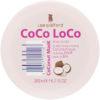 CoCo LoCo Coconut Oil, 200ml Lee Stafford Hårinpackning