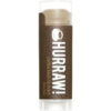 Coffe Bean Lip Balm, Hurraw! Läppbalsam