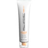 Color Care, 150ml Paul Mitchell Hårinpackning