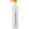 Color Care, 500ml Paul Mitchell Hårinpackning
