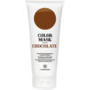 Color Mask, 200ml KC Professional Färginpackning