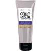 Colorista Silver Shampoo, L'Oréal Paris Shampoo
