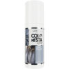 Colorista Spray 1-Day Colour, L'Oréal Paris Tillfällig färg